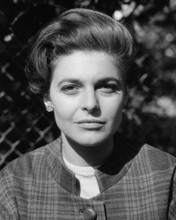This is an image of Prints & Posters of Anne Bancroft 106454
