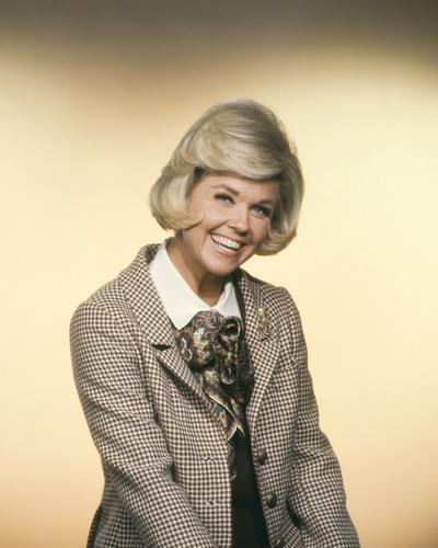 This is an image of Prints & Posters of Doris Day 203797