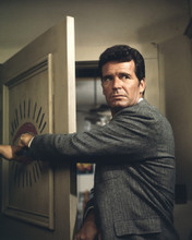 This is an image of Prints & Posters of James Garner 203804