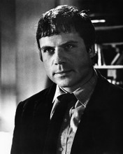 This is an image of Prints & Posters of Oliver Reed 106562