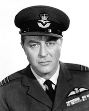 This is an image of Prints & Posters of Ray Milland 106587