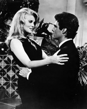 This is an image of Prints & Posters of Ann-Margret 106611