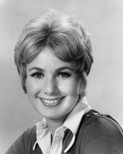 This is an image of Prints & Posters of Shirley Jones 106615