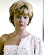 This is an image of Prints & Posters of Hayley Mills 203851