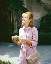 This is an image of Prints & Posters of Hayley Mills 203852