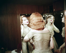 This is an image of Prints & Posters of Piper Laurie 203855
