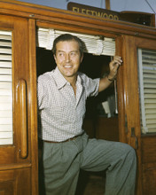 This is an image of Prints & Posters of Ray Milland 203862