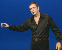 This is an image of Prints & Posters of Yves Montand 203899