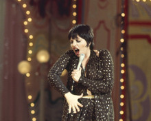 This is an image of Prints & Posters of Liza Minnelli 203902