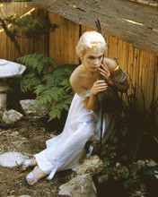 This is an image of Prints & Posters of Stella Stevens 203904