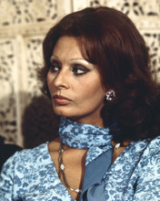 This is an image of Prints & Posters of Sophia Loren 203905