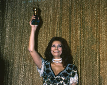 This is an image of Prints & Posters of Sophia Loren 203906