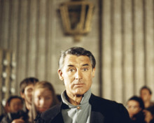This is an image of Prints & Posters of Cary Grant 203908