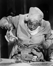 This is an image of Prints & Posters of Margaret Rutherford 106754