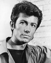 This is an image of Prints & Posters of George Chakiris 106756