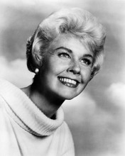 This is an image of Prints & Posters of Doris Day 106762