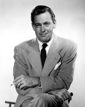 This is an image of Prints & Posters of William Holden 106467