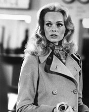 This is an image of Prints & Posters of Lynda Day George 106498