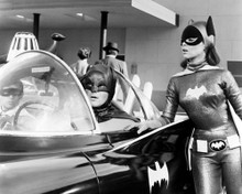 This is an image of Prints & Posters of Batman 106559