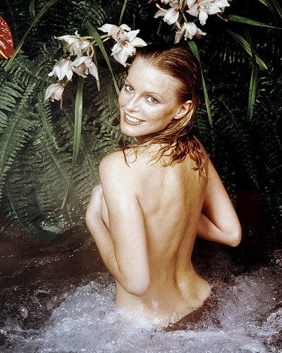 This is an image of Prints & Posters of Cheryl Ladd 203744