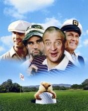 This is an image of Prints & Posters of Caddyshack 203746