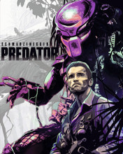 This is an image of Prints & Posters of Arnold Schwarzenegger 203748