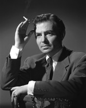 This is an image of Prints & Posters of James Mason 106450