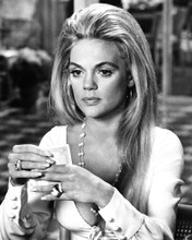 This is an image of Prints & Posters of Dyan Cannon 106457