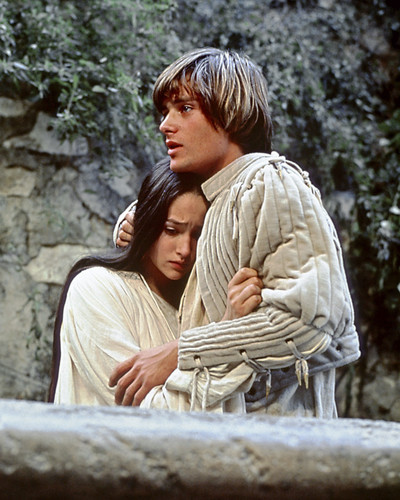 This is an image of Prints & Posters of Romeo and Juliet 203711