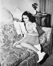 This is an image of Prints & Posters of Elizabeth Taylor 106603