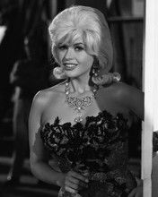 This is an image of Prints & Posters of Jayne Mansfield 106606