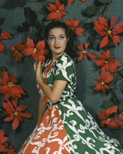 This is an image of Prints & Posters of Dorothy Lamour 203836