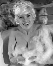 This is an image of Prints & Posters of Jayne Mansfield 106607
