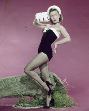 This is an image of Prints & Posters of Debbie Reynolds 203839
