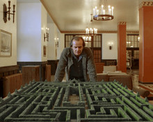 This is an image of Prints & Posters of The Shining 203815