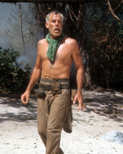 This is an image of Prints & Posters of Lee Marvin 203920