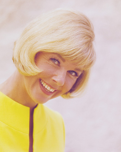 This is an image of Prints & Posters of Doris Day 203934