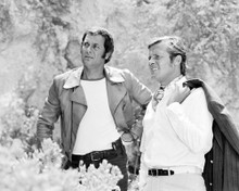 This is an image of Prints & Posters of The Persuaders 106767