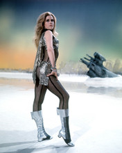 This is an image of Prints & Posters of Jane Fonda 203965