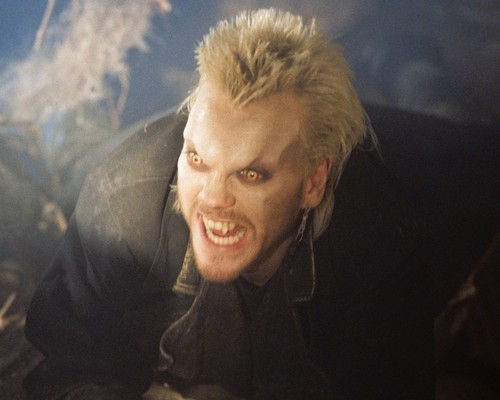 This is an image of Prints & Posters of The Lost Boys 203968