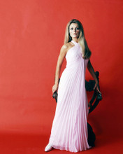 This is an image of Prints & Posters of Sharon Tate 203977