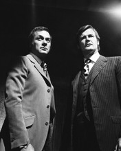 This is an image of Prints & Posters of The Persuaders 106770