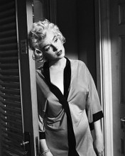 This is an image of Prints & Posters of Marilyn Monroe 106777