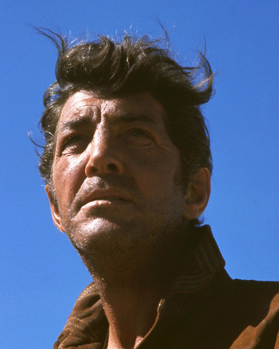 This is an image of Prints & Posters of Dean Martin 203994