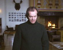 This is an image of Prints & Posters of Jack Nicholson 204003
