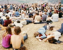 This is an image of Prints & Posters of Woodstock 204067