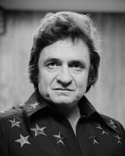 This is an image of Prints & Posters of Johnny Cash 106779