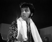 This is an image of Prints & Posters of Elvis Presley 106810