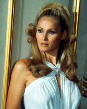 This is an image of Prints & Posters of Ursula Andress 204124