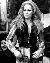 This is an image of Prints & Posters of Ursula Andress 106817